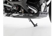 Engine guard Black. BMW R1200R (15-) / R1200RS (15-). MSS.07.573.10000/B